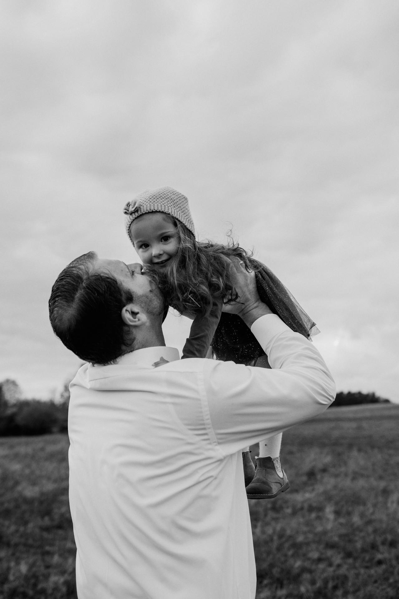 image-safeandwildstories-amberg-familienfotografie-01