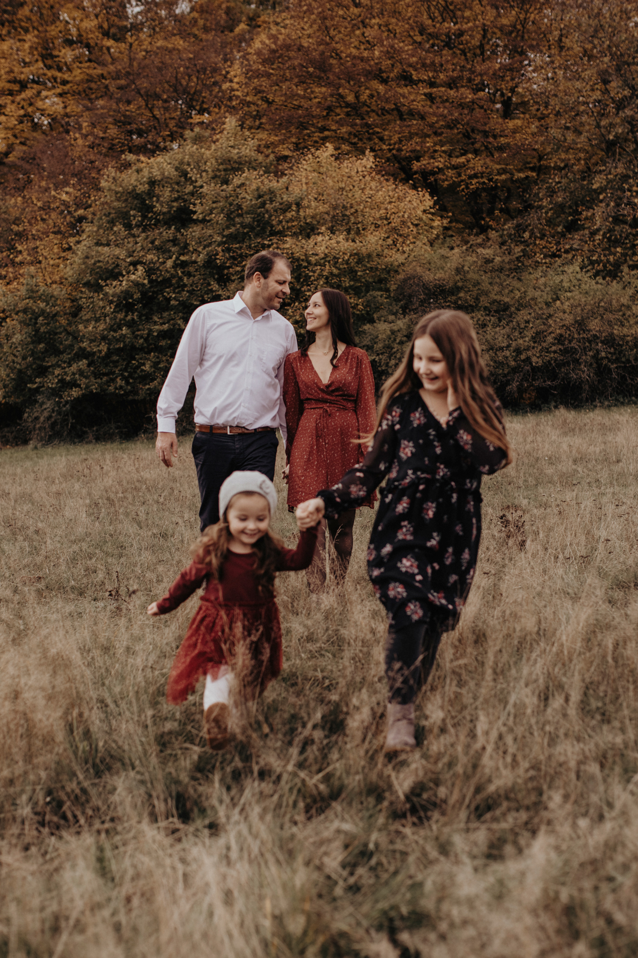image-safeandwildstories-amberg-familienfotografie