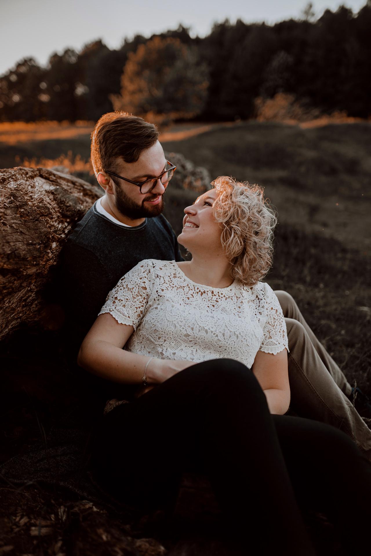image-safeandwildstories-coupleshoot-amberg-01