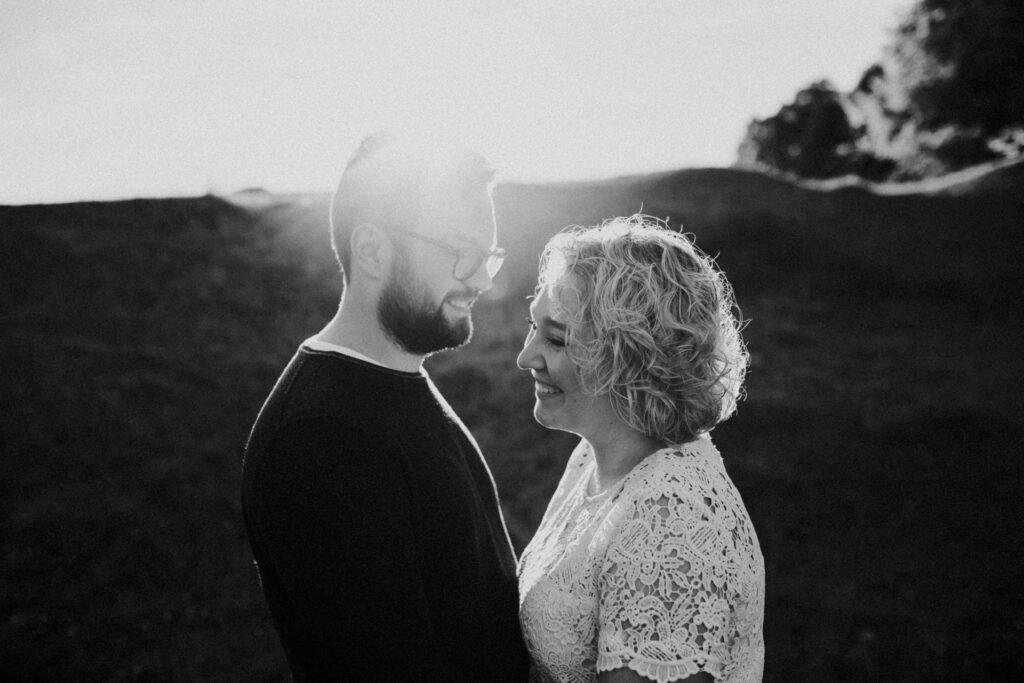 image-safeandwildstories-coupleshoot-amberg-02