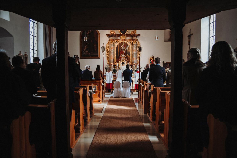 Hochzeitsreportage, Feier, Hochzeitsfotografin Melanie Demel, Trauung, Hochzeitsfotografie, Oberpfalz, Schwandorf, Amberg