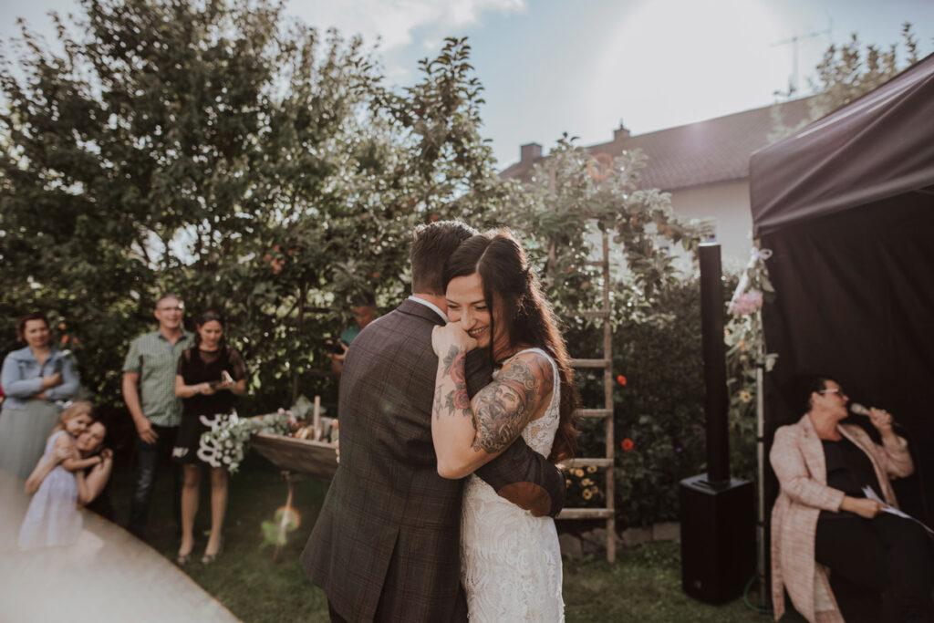 Hochzeitsreportage, Hochzeitsfotografie, Boho, Alternative Hochzeitsfotos, frei, safeandwild, Melanie Demel, Schwandorf, Amberg